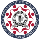 Indian Institute of Science Alumni Association North America